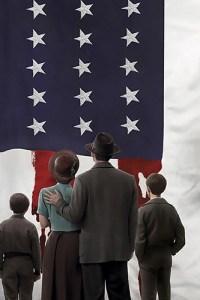 The Plot Against America Season 1 Episode 1 – Episode #1.1 Promo   Download S01E01