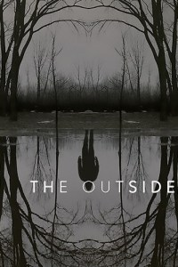 The Outsider Season 1 Episode 10 – Must/Can't Promo | Download S01E10
