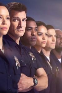 The Rookie Season 2 Episode 14 – Casualties Promo | Download S02E14