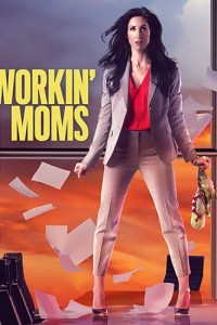 Workin' Moms Season 4 Episode 4 – No One's Coming Promo   Download S04E04