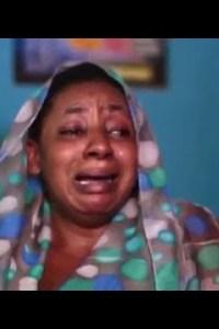 HADIZA – Yoruba Movie 2020 [MP4 HD DOWNLOAD]