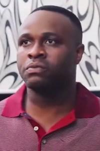 Ikore Nla – Yoruba Movie 2020 [MP4 HD DOWNLOAD]