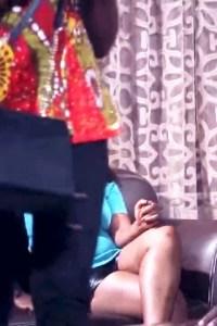 IRI IFE – Yoruba Movie 2020 [MP4 HD DOWNLOAD]