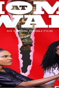 MOMS AT WAR – LATEST NOLLYWOOD 2018 MOVIE