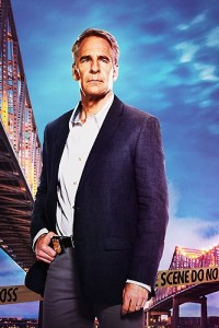 NCIS: New Orleans Season 6 Episode 18 – A Changed Woman | Download S06E18