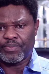 Oremi Otami – Yoruba Movie 2020 [MP4 HD DOWNLOAD]