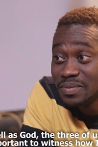 SLAY MAMA – Yoruba Movie 2020 [MP4 HD DOWNLOAD]