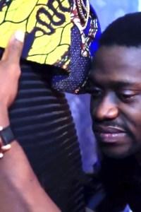 WHEN LOVE HURTS – Yoruba Movie 2020 [MP4 HD DOWNLOAD]