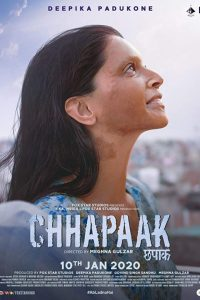 Chhapaak (2020) MOVIE DOWNLOAD