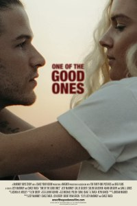 MOVIE DOWNLOAD: One Of The Good Ones (2020)
