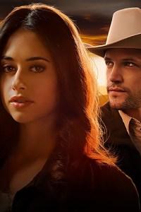 Roswell New Mexico Season 2 Episode 05 (S02E05)