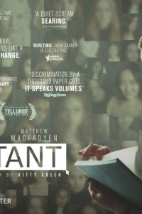 DOWNLOAD MOVIE: The Assistant (2019)
