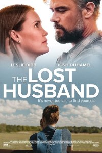 SUBTITLE: The Lost Husband (2020)