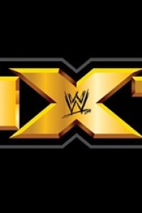 DOWNLOAD: WWE NXT – 22-04-2020