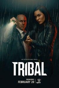 Tribal Season 1 Episode 08 (S01E08)