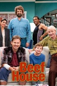 Beef House Season 01 Episode 05 (S01E05)