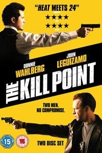 The Kill Point Season 1 Episode 06 (S01E06)