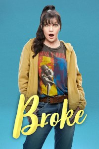 Broke Season 1 Episode 5 (S01 E05) MP4 DOWNLOAD