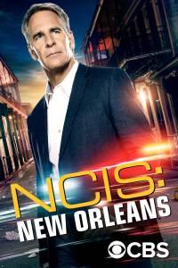 NCIS: New Orleans Season 6 Episode 18 (2020) Movie Subtitle – S06E18 Download Srt