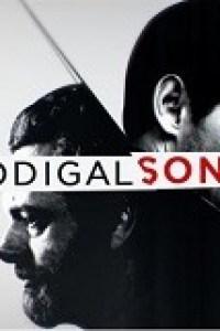 Prodigal Son Season 1 Episode 18 (2020) Movie Subtitle – S01E18 Download Srt