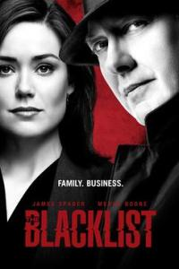SUBTITLE: The Blacklist Season 7 Episode 16 (S07 E16) Download Srt
