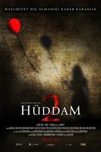 Hüddam 2 (2019) Movie Download