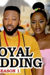 DOWNLOAD MOVIE: Royal Wedding (Season 1)