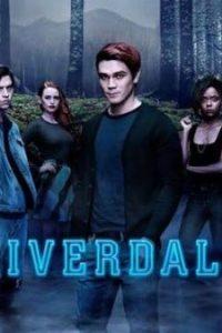 SUBTITLE: Riverdale Season 4 Episode 19 (S04 E19)