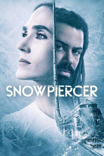 Snowpiercer Season 1 Episode 6 (S01 E06) TV Series