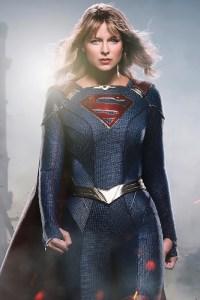 SUBTITLE: Supergirl Season 5 Episode 17 (S05 E17)