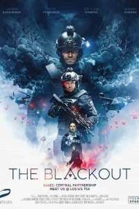 The Blackout (2019) Movie Download