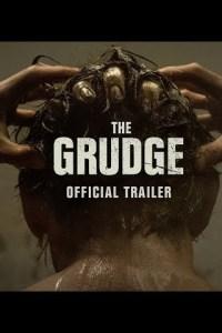 SUBTITLE: The Grudge (2020)