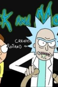 SUBTITLE: Rick and Morty Season 4 Episode 10 (S04 E10)