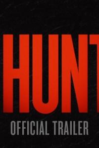 SUBTITLE: The Hunt (2020)