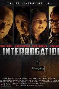 1 Interrogation (2020) Movie
