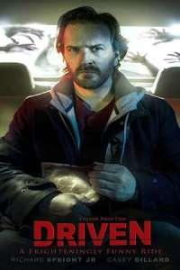 Driven (2020) Movie Download
