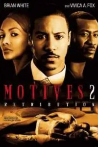 Motives 2 – Retribution (2007) Dual Audio [Hindi-English] Movie Download