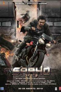 Saaho (2019) Movie Download