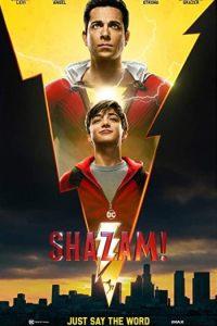 Shazam! (2019) Hindi Movie