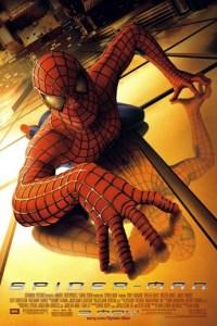 Spider-Man (2002) Dual Audio Hindi-English Full Movie
