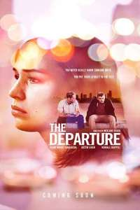 The Departure (2020) Subtitles Download