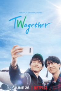 Twogether Season 1 Indonesian & English Subtitles