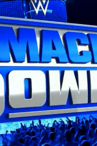 DOWNLOAD: WWE Friday Night SmackDown, 26 June 2020