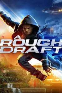 A Rough Draft (2020) Full Movie