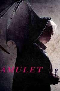 Amulet (2020) Full Movie