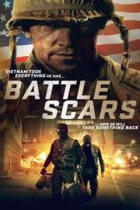 Battle Scars (2020) Full Movie