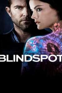 Blindspot Season 5 Episode 8 (S05 E08) Subtitles