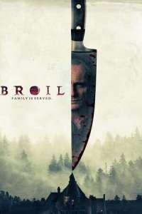 Broil (2020) Full Movie