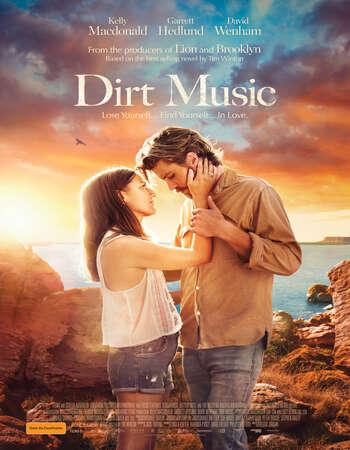 Dirt Music (2020) Full Movie