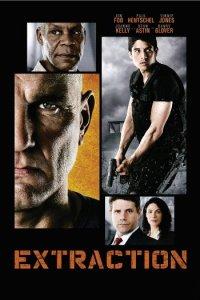 Extraction (2013) Dual Audio Hindi-English Full Movie